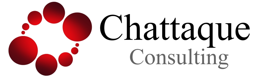 Chattaque Consulting